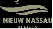 Nieuw Nassau Bergen Logo